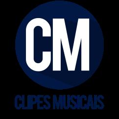 CLIPES MUSICAIS