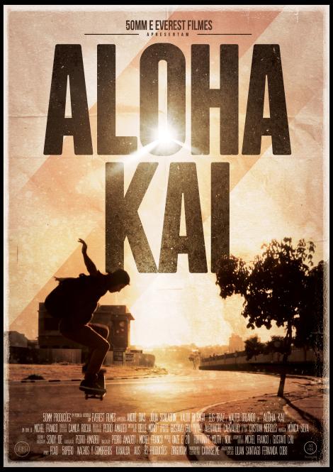 cartaz-aloha-a2