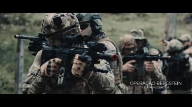 Gava Hunters - Operação Bergstein_02643